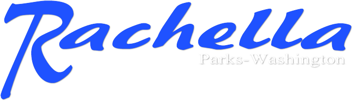 Rachella's Music